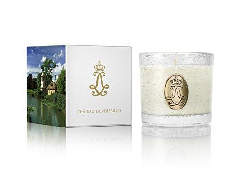 Bougie parfumée Château de Versailles-  Potager de la reine