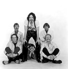 Image of Bonzo Dog Band