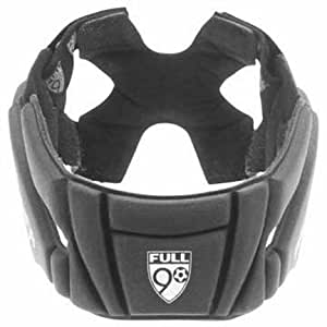 Full 90 Premier Head Guard (Black)