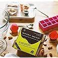 Chocolution Organic Mayan Magic Chocolate Making 1 Kit