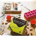 Chocolution Organic Mayan Magic Chocolate Making 1 Kit