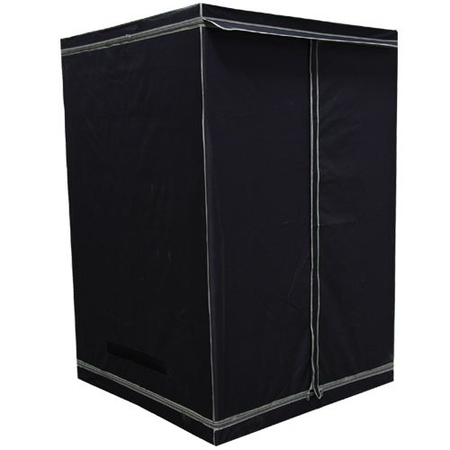 Virtual Sun VS4800-48 Indoor Grow Tent, 48-Inch x 48-Inch x 78-Inch