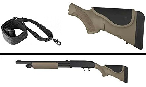 ATI Remington 870 12 G...