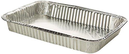 ottimo-vaschette-alluminio-6-porzioni-pz2