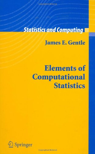 Single variable calculus early transcendentals books a la carte elements of computational statistics statistics and fandeluxe Image collections