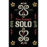 """Solo: Romanvon """"Rana Dasgupta"""""""