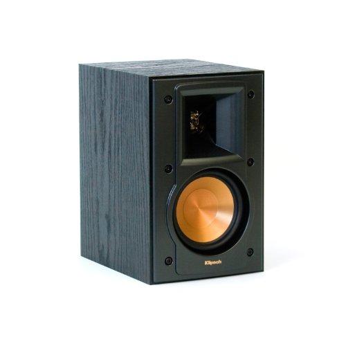 Klipsch Rb-41 Ii Reference Series Speaker Package