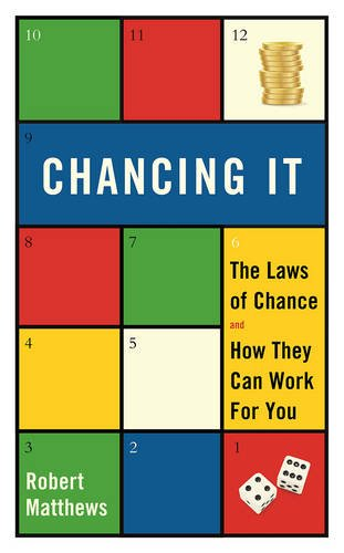 chancing-it-the-laws-of-chance-and-what-they-mean-for-you