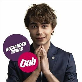 Alexander Rybak Download Mp3