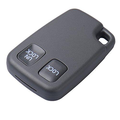 zyurong-carcasa-para-mando-de-coche-con-2-botones-para-volvo-s40-s60-s80-v70-xc70-xc90-c70-97-05