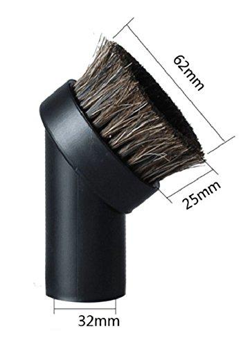 replacement-round-dusting-brush-soft-horsehair-bristle-vacuum-attachment-125-1-1-4-32mm-black-brush-