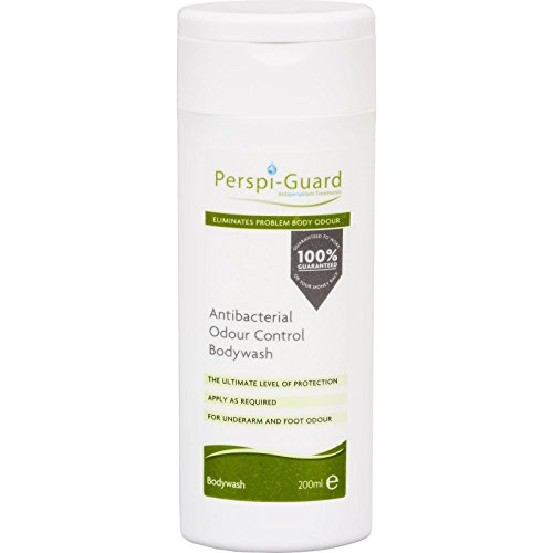 perspi-guard-antibacterial-odour-control-shower-gel-cleansing-200ml-bodywash-triclosan-to-effectivel