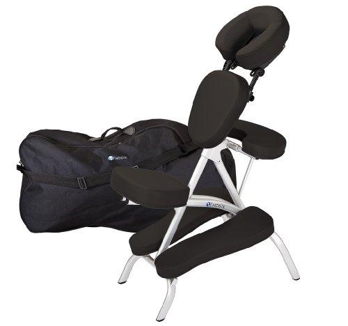 earthlite-vortex-massage-chair-package-black