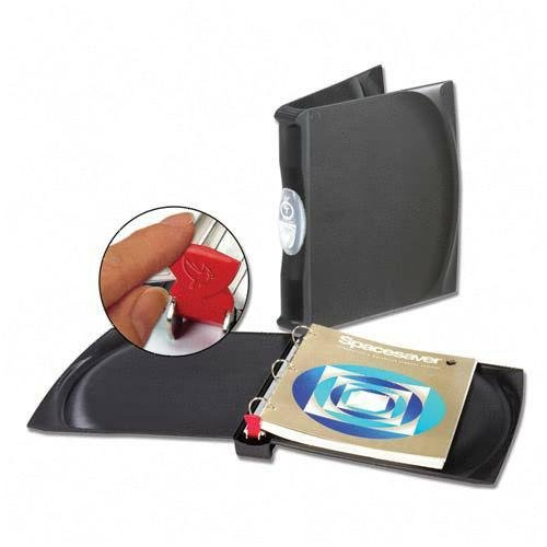$10 Gift Card With Purchase of Cardinal Easy Open Binders! Until 1/31/11