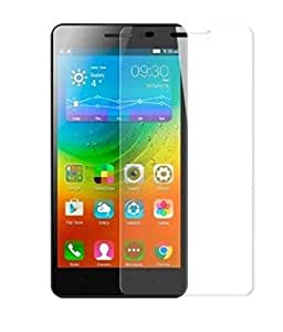 PACK OF 5 TEMPERED GLASS Screen Protector FOR LENOVO K3 NOTE /LENOVO A7000