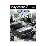 echange, troc Off Road (PS2) [import anglais]