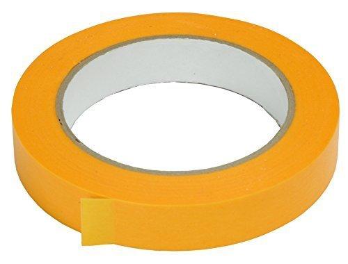 sbs goldband 19 mm 3 rollen 50m 0 07 m. Black Bedroom Furniture Sets. Home Design Ideas