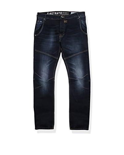 Firetrap Jeans Fordwych denim
