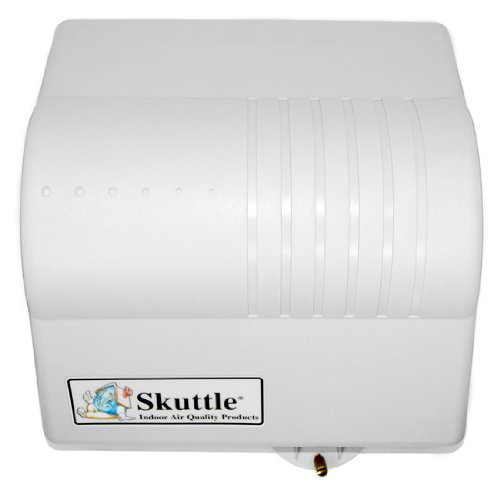 Cheap Skuttle Model 2000 and 2100 Cover (B00564VAFO)