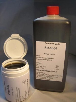 fischol-1000ml-halibutol-heilbuttol