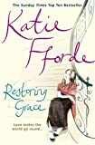 KATIE FFORDE RESTORING GRACE KATIE FFORDE