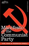 Image of Manifesto of the Communist Party