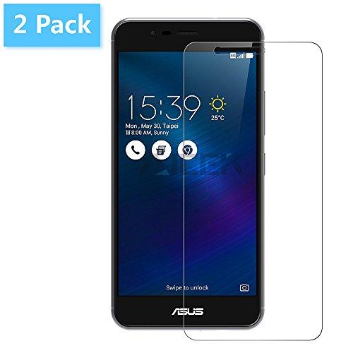 2-pack-asus-zenfone-3-max-zc520tl-pellicola-protettiva-aicek-asus-zenfone-3-max-zc520tl-screen-prote