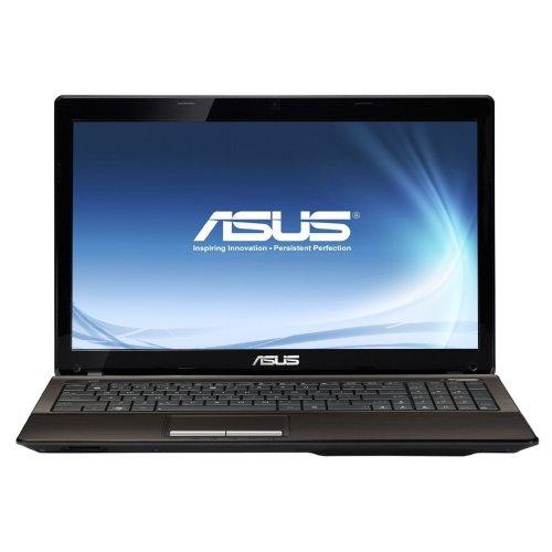 Asus X53U-FS11 15.6