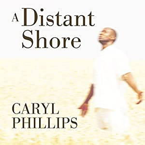 A Distant Shore Audiobook