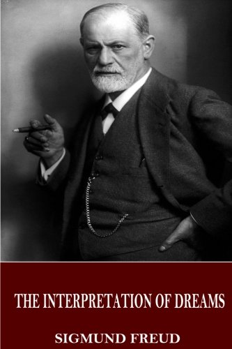 an analysis of totem and taboo by freud sigmund
