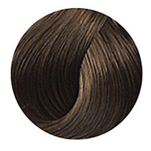 clairol-professional-soy-4-plex-colorazione-liquida-permanente-32d-biondo-scuro-ultra-freddo-59-ml