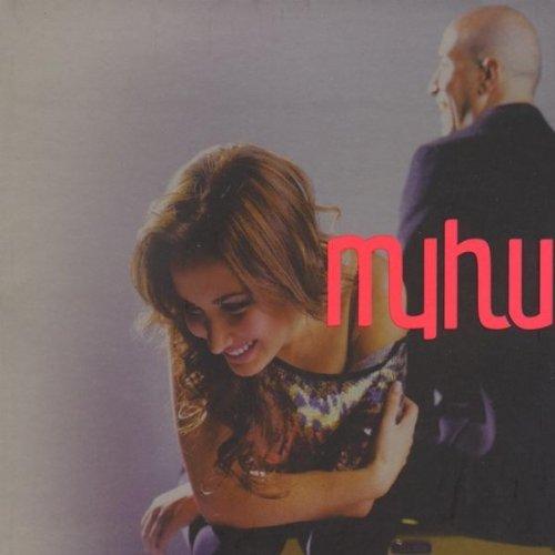 Amazon.com: No es amor: Muhu