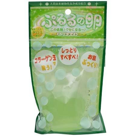ぷるるの卵 アロエ 80g
