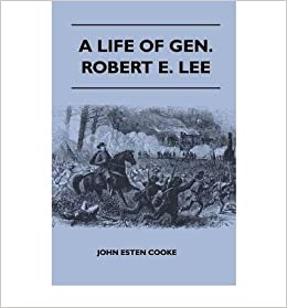 a short biography of robert e lee life and career Robert e lee, the leading the life of robert e lee robert edward lee was the fourth child born to colonel harry and ann lee biography: general robert e lee.