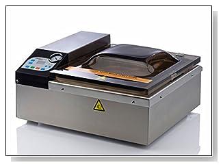 VacMaster VP120 Chamber Vacuum Sealer