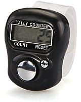 Compteur Numérique Manuel Counter LCD Ecran Comptage Compte