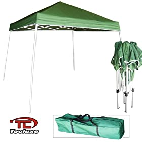 Caravan Canopy :: Instant Pop Up Canopies  Tents