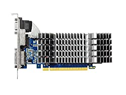 ASUS GT740-2GD3 2GB Graphics Card