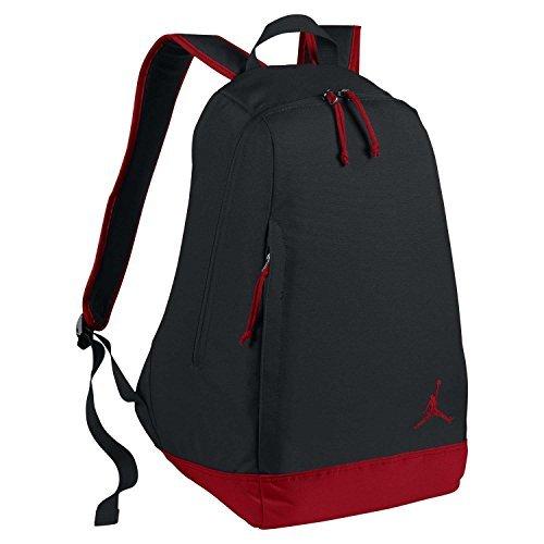 Jordan Jumpman Classic Backpack (Jordan Classics compare prices)