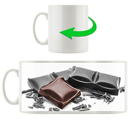 dlicieuse-barre-de-chocolat-noir-blanc-motif-tasse-en-blanc-300ml-cramique-Grande-ide-de-cadeau-pour-toute-occasion-Votre-nouvelle-tasse-prfre-pour-le-caf-le-th-et-des-boissons-chaudes