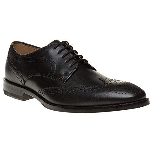 aquascutum-brogue-homme-chaussures-noir