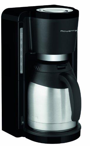 rowenta-ct-3818-kaffeemaschine-milano-10-tassen-thermokanne-mit-4-stunden-warmhalte-funktion-tropf-s