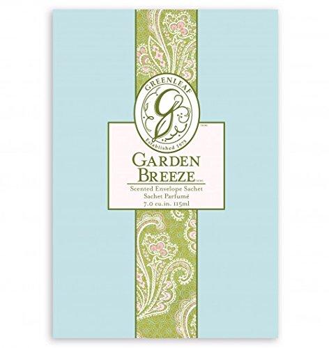 Garden Breeze - Sacchetto profumato
