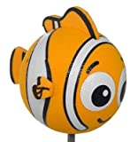 Disney's Nemo from Finding Nemo Antenna Ball Topper