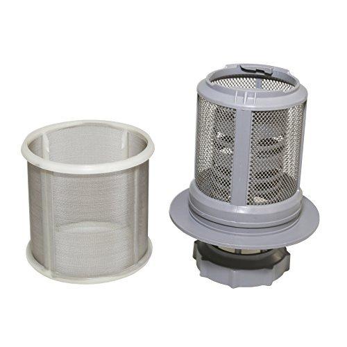 qualtex-filtro-de-micromalla-compatible-con-lavavajillas-bosch-neff-y-siemens