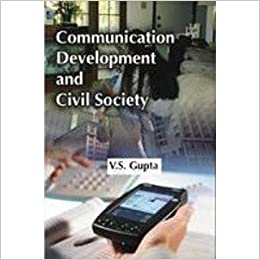 Essay on role of civil society in development of india