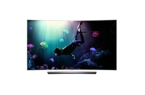 LG-Electronics-OLED65C6P-65-Inch-4K-Ultra-HD-Smart-OLED-TV-2016-Model-Certified-Refurbished
