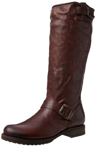 frye-womens-veronica-slouch-boot-dark-brown-soft-vintage-leather-10-m-us