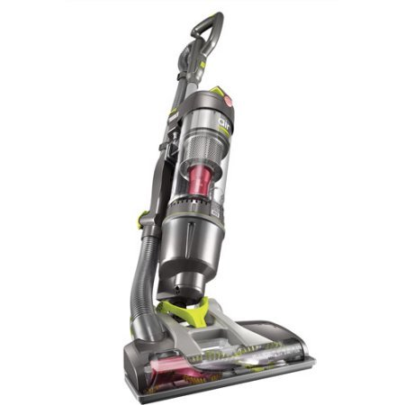1300 Watts Hoover Air Steerable Bagless Upright Vacuum (Hoover Air Steerable Windtunnel 3 compare prices)