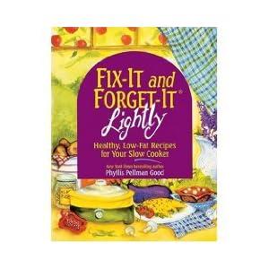 FIX-IT and FORGET-IT LIGH Livre en Ligne - Telecharger Ebook